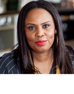 Nancy Poleon