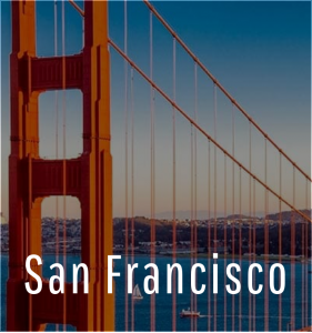 San Fransico Image